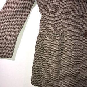 Giorgio Armani Suits & Blazers - Vintage Giorgio Armani slim fit blazer jacket